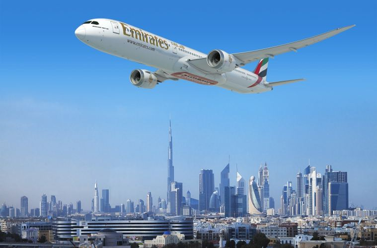 Dubai residents need official travel permit before booking flights
