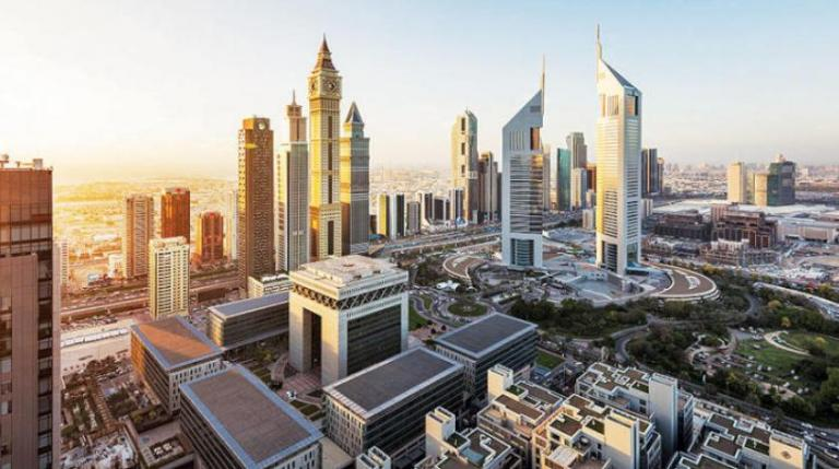 UAE announces new package to help stimulate economy