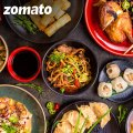 These are the five most popular Dubai deliveries on Zomato