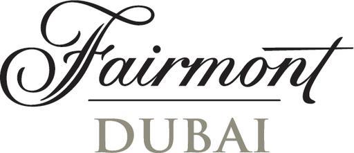 The Fairmont Dubai, Dubai Map