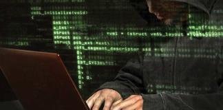 274 cyber attacks target the UAE so far in 2018, down 39%