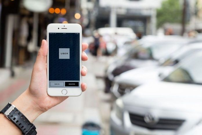 Uber, which operates in over 60 countries, is already the largest of the venture-backed