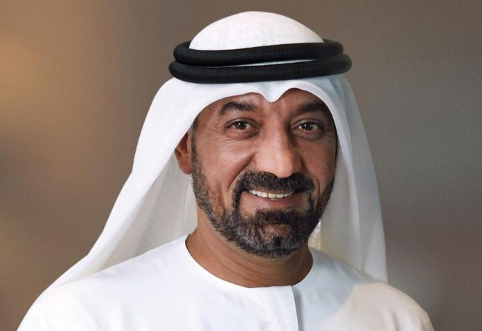 Emirates to start roll out of premium economy from November 2020 - Sheikh Ahmed