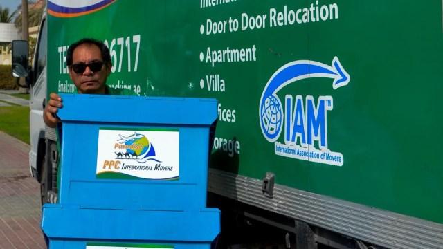 Storage company in Dubai, Relocation Companies in Dubai, Best Movers in Dubai, Moving company in dubai, House Movers in Dubai