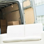 Practical Tips on Choosing the Best Perth Interstate Removalists