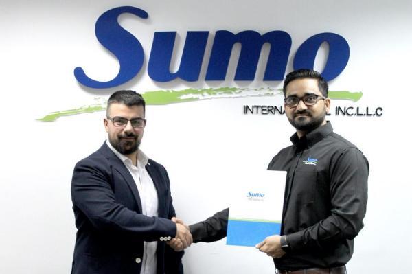 SUMO SUSHI & BENTO SIGNS STRATEGIC PARTNERSHIP WITH AL MONA ENTERPRISES Ltd.TO EXPAND IN THE EUROPEAN REGION
