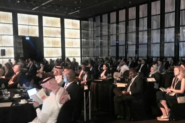 Digital Health Middle East highlights new approaches to healthcare