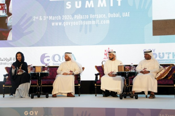 Communication, Flexibility & Autonomy Identified as the Key Enablers for Youth Empowerment in the Region