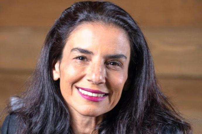 Aruba names Sherifa Hady as EMEA Channel Sales Director