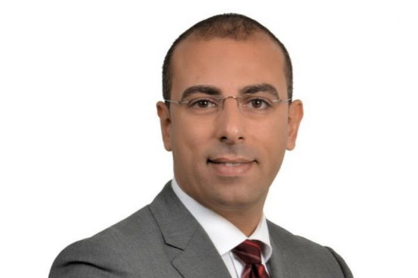 Nutanix Demonstrates Commitment to Channel in Middle East and Turkey by Successfully Hosting Virtual Partner Xchange 2020
