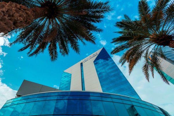 Dubai Chamber analysis examines changing consumer behaviours