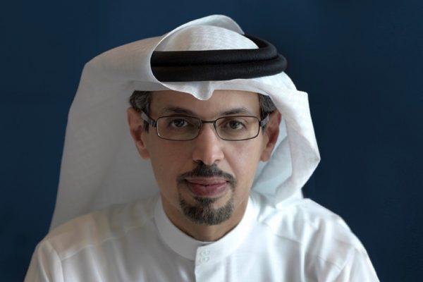 Dubai Chamber-Amazon joint webinar