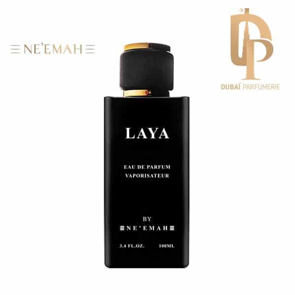 Parfum Dubai De 100ml Parfumerie LayaNe'emah Eau shdotQrCxB