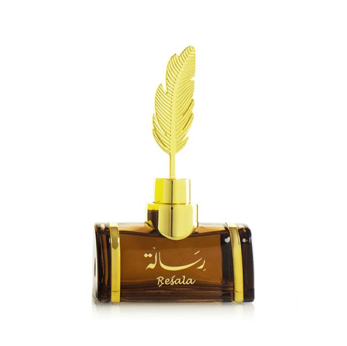 Resala-Arabian-Oud-Dubai-Parfumerie