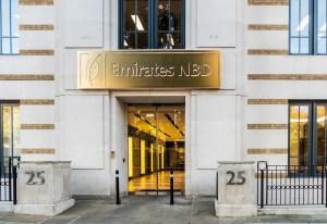 New Omnichannel Platform: Emirates NBD unveils digital global banking platform