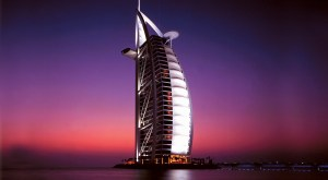 Burj Al Arab: The Most Luxurious Hotel  Building That Amazed The World