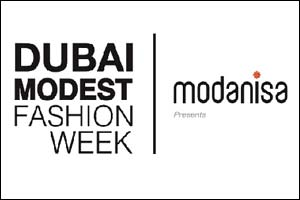Events & Exhibitions in Dubai and Middle East : DUBAI PR