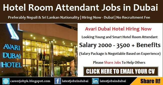 dubai photo cv