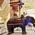 Ibn-Battuta-mall-(1)