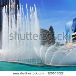stock-photo-dubai-uae-november-the-dancing-fountains-downtown-and-in-a-man-made-lake-in-dubai-uae-on-120505027