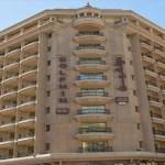 Dolphin-Hotel-Apartments-in-Dubai