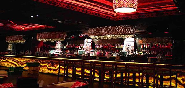360-night club