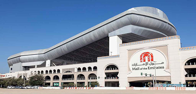 Mall-of-the-Emirates