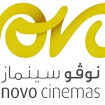 Novo-cinemas Al Ghurair Centre