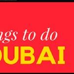 Things-to-Do-e1573194189179