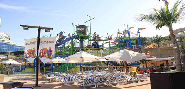 Wild-Wadi-Waterpark-Dubai