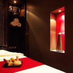 couples spa treatment in sensasia