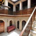 Al Oqaili Museum Dubai