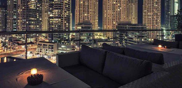 Atelier M Dubai