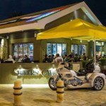 Bikers-Cafe-e1573122975530