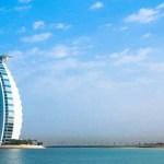 Burj-Al-Arab
