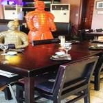 Lang-Kwai-Fong-Chinese-restaurants-in-Dubai