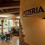 Pizzeria in Dubai