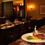 Rodeo-Grill-and-Bar-Dubai
