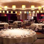 The-China-Club-Chinese-restaurants-in-Dubai