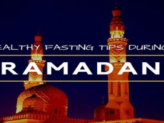 Healthy-Fasting-Tips-during-Ramadan