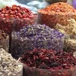 Spice-Souk-in-Dubai