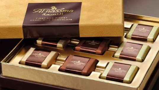camel-milk-chocolate-(1)