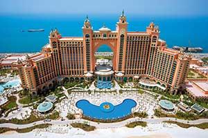 Atlantis-Featured