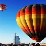 hot-air-balloon-ride-dubai