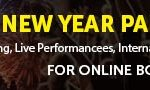 new-year-party-banner