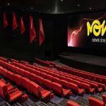 Novo Cinema Dubai
