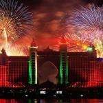 dubai-new-year