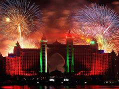 dubai-new-year