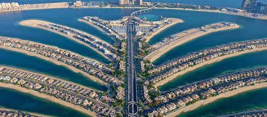 atlantis-the-palm-beache