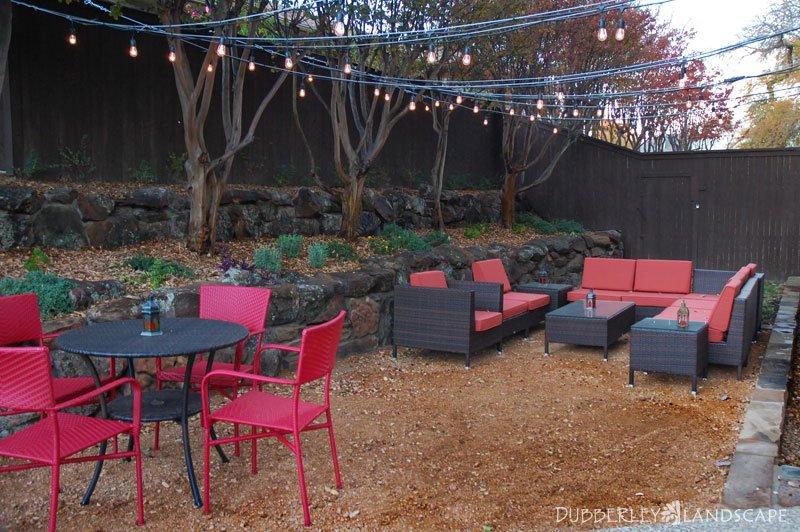 outdoor living gallery dubberley